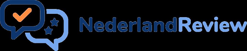 Nederland Review