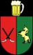 DHC Drienerlo Logo